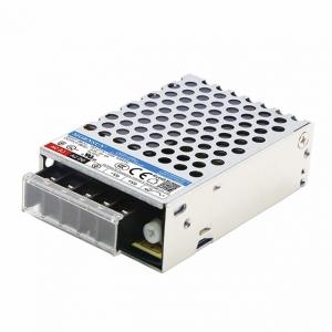 MORNSUN_AC/DC-Enclosed SMPS_305VAC input LM/LMF (15-320W)_LM25-23Bxx