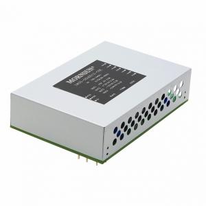 MORNSUN_AC/DC - Enclosed SMPS_LM30-00J0512-03E