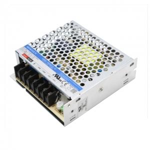 MORNSUN_AC/DC - Enclosed SMPS_LM35-10Dxx