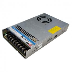 MORNSUN_AC/DC-Enclosed SMPS_264VAC input LM/LMF (35-1000W)_LM350-10Bxx