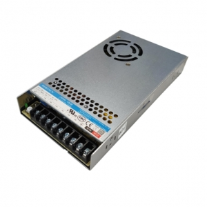 MORNSUN_AC/DC-Enclosed SMPS_264VAC input LM/LMF (35-1000W)_LM350-12Bxx