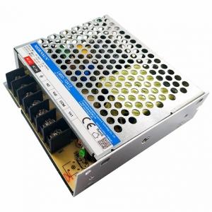 MORNSUN_AC/DC-Enclosed SMPS_Multi-output LM ( 30-150W)_LM50-10A12