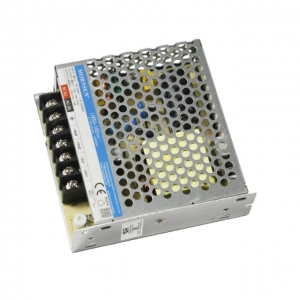 MORNSUN_AC/DC-Enclosed SMPS_Multi-output LM ( 30-150W)_LM50-10Dxx
