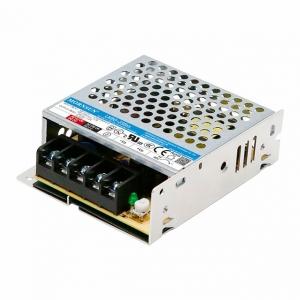 MORNSUN_AC/DC-Enclosed SMPS_305VAC input LM/LMF (15-320W)_LM50-23Bxx