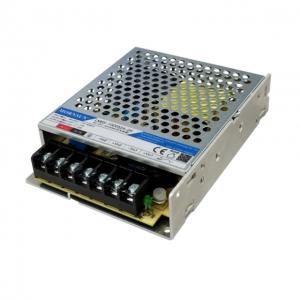 MORNSUN_AC/DC - Enclosed SMPS_LM65-10D0524-20