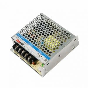 MORNSUN_AC/DC-Enclosed SMPS_264VAC input LM/LMF (35-1000W)_LM75-20Bxx
