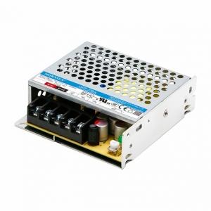 MORNSUN_AC/DC-Enclosed SMPS_305VAC input LM/LMF (15-320W)_LM75-23Bxx
