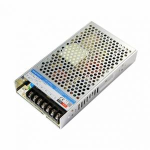 MORNSUN_AC/DC - Enclosed SMPS_LMF100-20Bxx