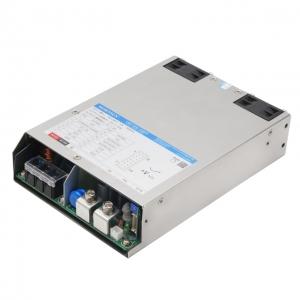 MORNSUN_AC/DC-Enclosed SMPS_264VAC input LM/LMF (35-1000W)_LMF1000-20Bxx