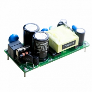 MORNSUN_AC/DC-On-board_LO (3-120W)_LO10-26D0512-04L