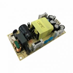 MORNSUN_AC/DC-On-board_LO (3-120W)_LO45-10Cxx