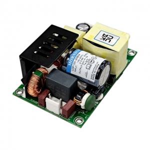 MORNSUN_AC/DC-Enclosed SMPS_High power density LOF (120-550W)_LOF120-20Bxx