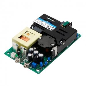 MORNSUN_AC/DC-Enclosed SMPS_High power density LOF (120-550W)_LOF350-20Bxx