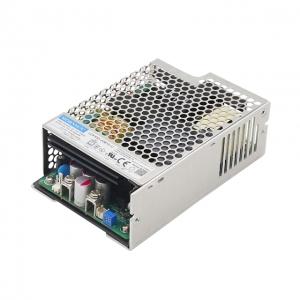 MORNSUN_AC/DC - Enclosed SMPS_LOF450-20Bxx-C