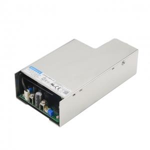 MORNSUN_AC/DC-Enclosed SMPS_High power density LOF (120-550W)_LOF450-20Bxx-CF
