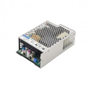 MORNSUN_AC/DC-Enclosed SMPS_High power density LOF (120-550W)_LOF550-20Bxx-C