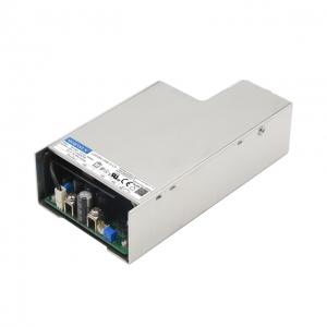 MORNSUN_AC/DC-Enclosed SMPS_High power density LOF (120-550W)_LOF550-20Bxx-CF