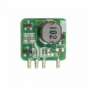 MORNSUN_AC/DC-On-board_Single Wire (1W)_LSF01-K5BxxSS