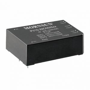 MORNSUN_DC/DC-Wide Input_DIP (1-50W)_PV15-29C0505xx