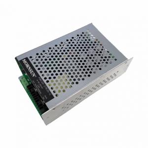 MORNSUN_AC/DC-On-board_PVA (40-150W)_PVA120-27Bxx-C