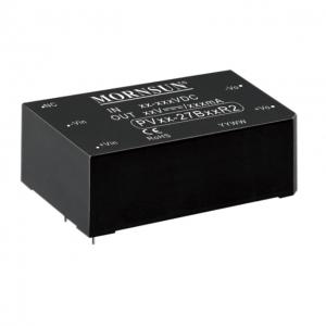MORNSUN_DC/DC-Wide Input_DIP (1-50W)_PVxx-27BxxR2