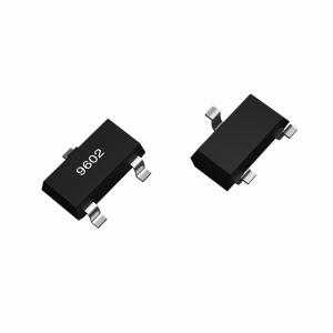 MORNSUN_Electrical Component-IC_Start-up ICs_SCM9602A