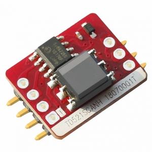 MORNSUN_Signal Isolation-Transceiver Module_CAN Transceiver Module_TD5(3)21SCANH