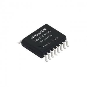 MORNSUN_Electrical Component - IC_TDA51S-41HC