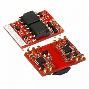 MORNSUN_Signal Isolation - Isolation Amplifier_TExxxxT