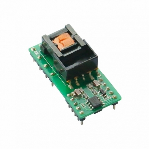 MORNSUN_Signal Isolation-Transceiver Module_CAN Transceiver Module_TLAxx-03KCAN