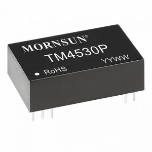 MORNSUN_Signal Isolation-Isolation Amplifier_Acquisition_TMxxxxP