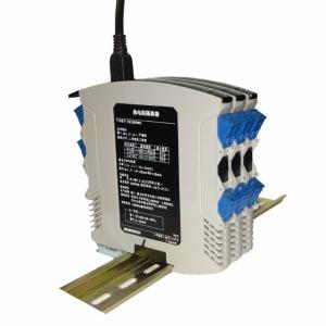 MORNSUN_Signal Isolation - Isolation Amplifier_TR1x0PWE
