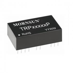 MORNSUN_Signal Isolation-Isolation Amplifier_Acquisition_TRPxxxxxP