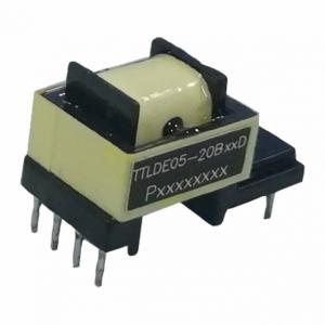MORNSUN_Electrical Component - Transformer_TTLDE05-20BxxD