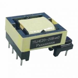 MORNSUN_Electrical Component-Transformer_AC/DC Transformer_TTLHE20-20B-D