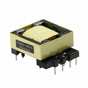 MORNSUN_Electrical Component-Transformer_AC/DC Transformer_TTLHE25-20B-D