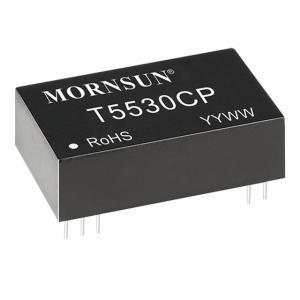 MORNSUN_Signal Isolation-Isolation Amplifier_Acquisition_TxxxxCP