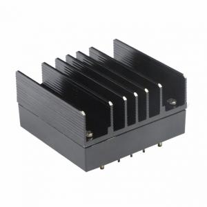 MORNSUN_DC/DC-Wide Input_Brick (10-400W)_URF1D_HB-250WHR3