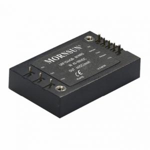 MORNSUN_DC/DC-Wide Input_DIP (1-50W)_URF1D_QB-50WR3