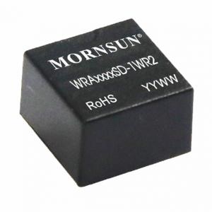 MORNSUN_DC/DC-Wide Input_SMD (1-15W)_WRA_SD-1WR2