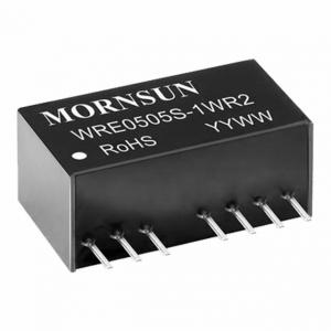 MORNSUN_DC/DC-Wide Input_SIP (1-10W)_WRE_S-1WR2