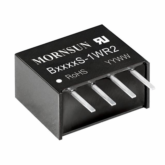 B_S-1WR2