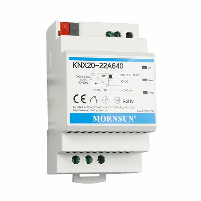 KNX20-22A640