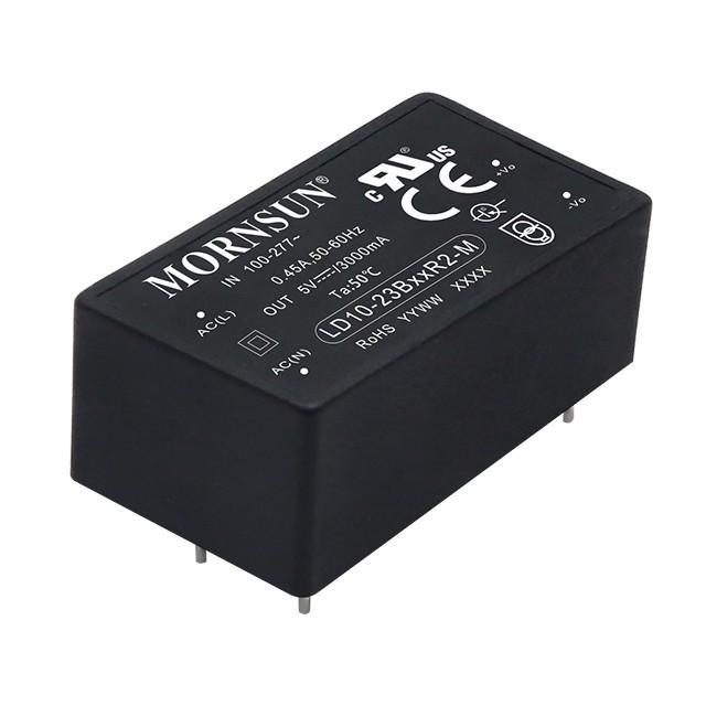 LD10-23BxxR2-M