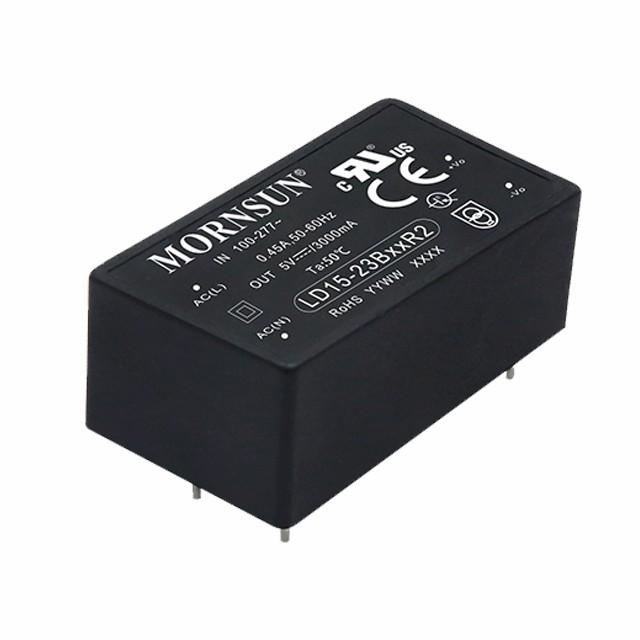 MORNSUN_AC/DC-On-board_LD (1-60W)_LD15-23BxxR2