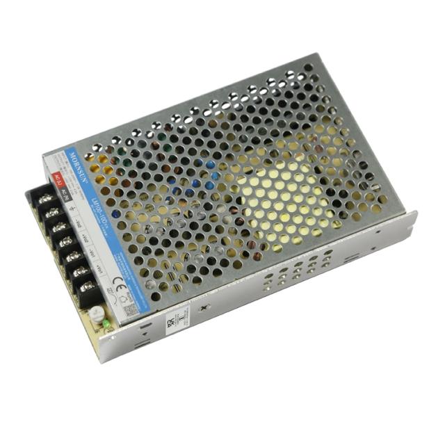 LM100-10Dxx