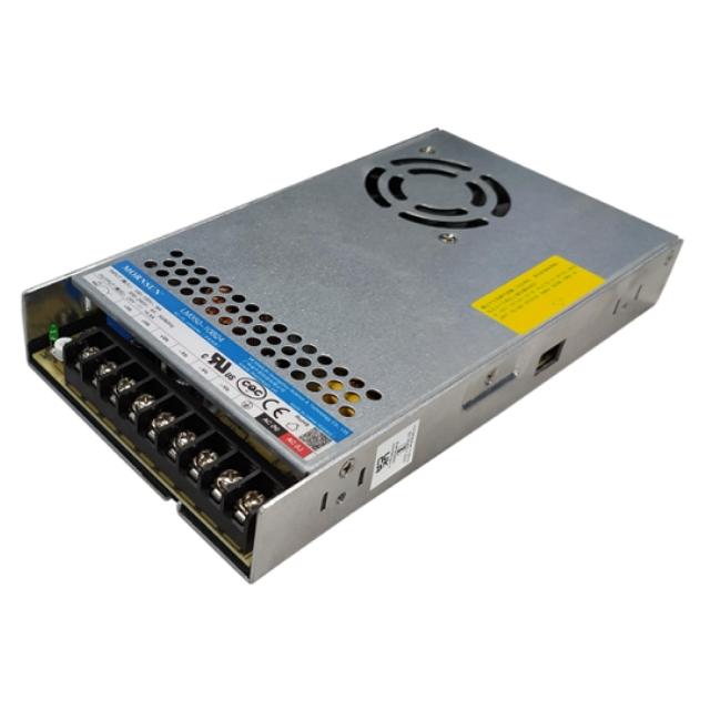 LM350-10Bxx