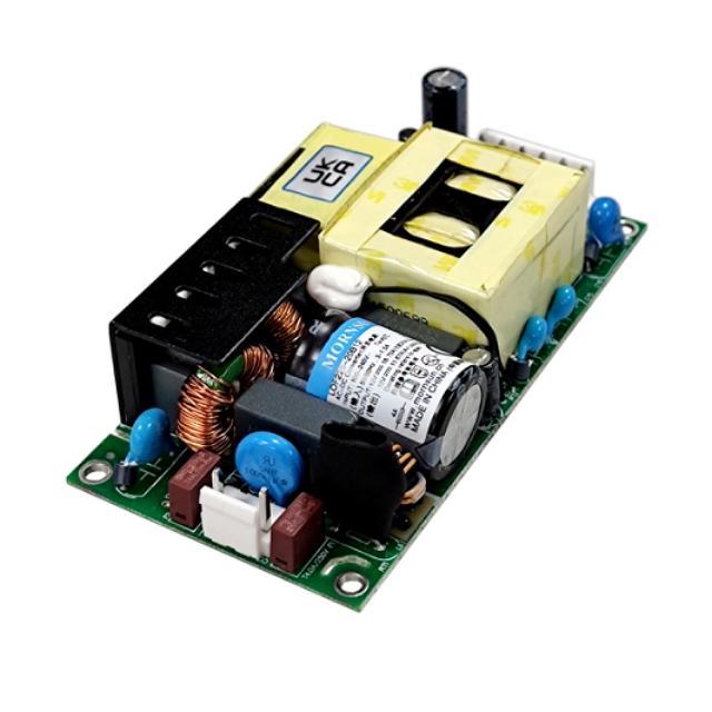 MORNSUN_AC/DC-Enclosed SMPS_High power density LOF (120-550W)_LOF225-20Bxx