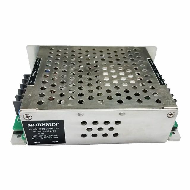 PV45-29D1508-06