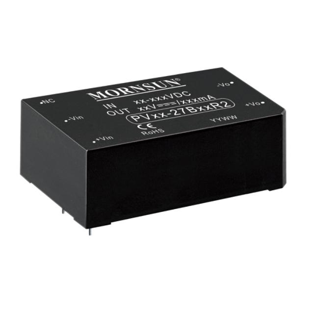 PVxx-27BxxR2